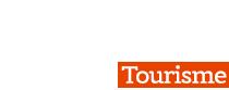 Hermitage tournonais tourisme